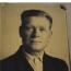 Мой прадедушка Климов И.С. - (Троян А.)