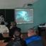 В апреле в нашей  школе проходят мероприятия по профилактике наркомании, курения, телефонного терроризма и  экстремизма